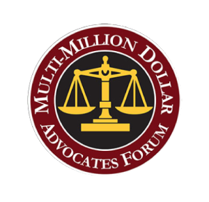 Multi_Million_Dollar_Advocates_Forum_clarklaw