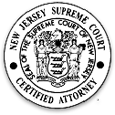 new_jersey_sup_court